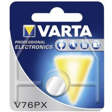 VARTA 1 фото V 76 PX