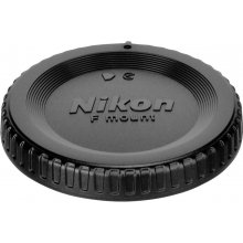NIKON BF-1B kaamera Body Cap for Nikon F