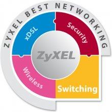 ZYXEL ZyWALL USG 20W Firewall