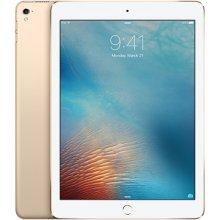 Планшет Apple iPad Pro 9.7 WiFi 32GB Gold...