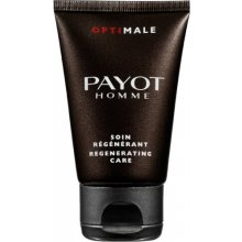 Payot Homme Regenerating Care, Cosmetic...