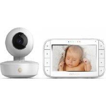 Motorola Smart Baby nurse камера MBP50