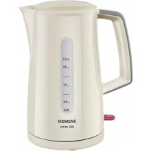 Чайник SIEMENS TW 3A0107 series 300