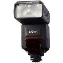 Sigma EF-610 DG Super PA