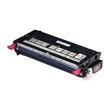 Tooner DELL 593-10167, Laser, Dell 3115cn...
