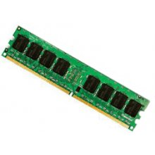 Mälu KINGSTON tehnoloogia 16GB DDR3-1600MHz...
