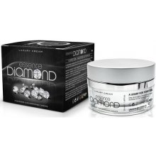 Diet Esthetic Essence Diamond 50ml - Day...