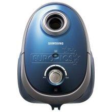 Tolmuimeja Samsung BBEA
