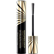 Max Factor Masterpiece Transform Black 12ml...