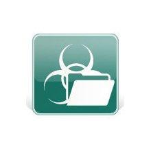 KASPERSKY LAB Security for Internet Gateway...