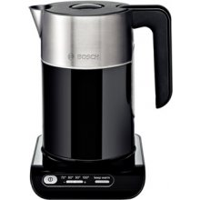 Чайник BOSCH TWK8613P Water Kettle Cordless...