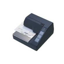 Printer Epson TM-U295 Serial hall, 88 cps...