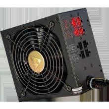 Блок питания CHIEFTEC 650W ATX12V 2.3 80+...