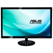 Монитор Asus VS248HR 24inch FullHD, HDMI...