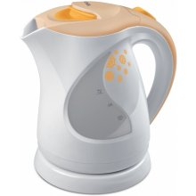 Чайник Sencor Kettle - SWK 1001OR