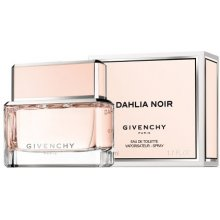 Givenchy Dahlia Noir, EDT 30ml, туалетная...