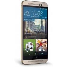 Мобильный телефон HTC Nutitelefon One M9...