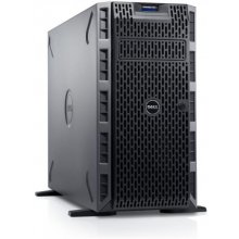 DELL PowerEdge T320, Intel® Xeon® E5 семья...