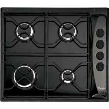 Вытяжка WHIRLPOOL Gas hob AKM268NB