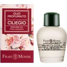 Frais Monde Cherry Blossoms 12ml - масляные...