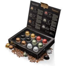 Belmoca 24 capsules gift box
