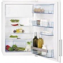 Холодильник AEG SKS68840E1 (EEK: A++)