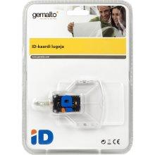 Kaardilugeja GEMALTO ID-kaardi lugeja CT30...