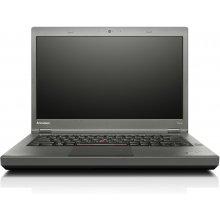 Sülearvuti LENOVO ThinkPad T440p 20AWS57M00...