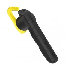 Jabra Peakomplekt bluetooth Steel