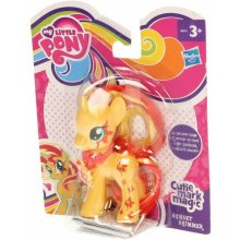 HASBRO My Little Pony figurki