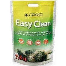 CROCI Kassiliiv Easy Clean 7,5L