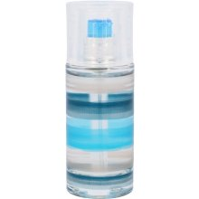 Esprit Your Life, EDT 30ml, tualettvesi...