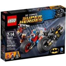 LEGO ® DC Comics Super Heroes 76053...