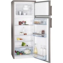 Холодильник AEG S72300DSX1 edelstahl...