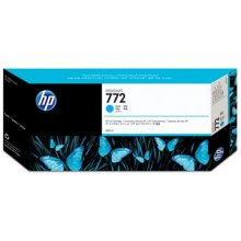 Тонер HP INC. HP CN636A 772 Designjet...