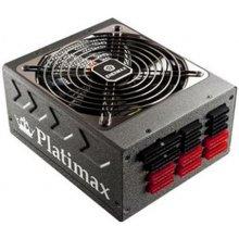 Блок питания Enermax PSU Platimax EPM1350EWT...