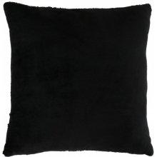 Albi Sequins pillow