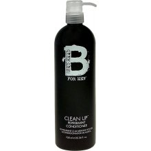 Tigi Bed Head Men Clean Up Peppermint...