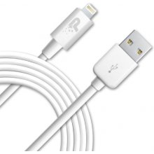 PATRIOT Sync and Charge Lightning Cable...