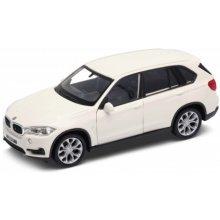 Welly BMW X5 1/34