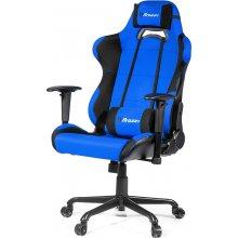 Arozzi Gaming стул Torretta XL синий...