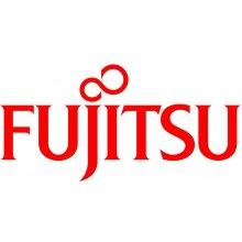Видеокарта Fujitsu Siemens Fujitsu DVI/VGA...