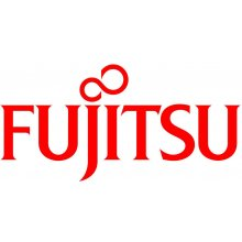 Fujitsu Siemens Fujitsu Parallelport DB-25...