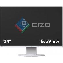 """Monitor Eizo 61.0cm (24"""") EV2455-WT 16:10..."""