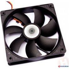 Cooler Master Silent Fan SI1, fan for ümbris...