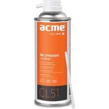 Acme CL51 Air pressure cleaning Compressed...