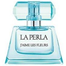 La Perla J´Aime Les Fleurs 100ml - Eau de...