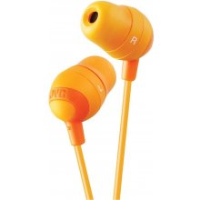 JVC HA-FX32-D-E оранжевый