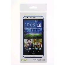HTC Ekraanikaitsekile Desire 820, komplektis...