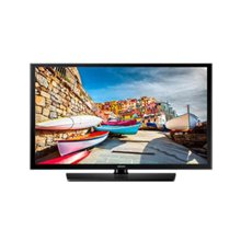 Monitor Samsung 48HE470 48IN HTV